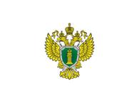 Прокуратура Брянской области